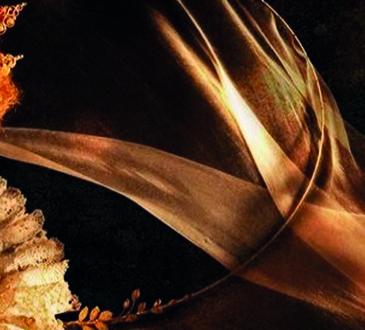 DIDON ET ÉNÉE ©  Elizabeth : L'Âge d'or», film de Shekhar Kapur (2007)